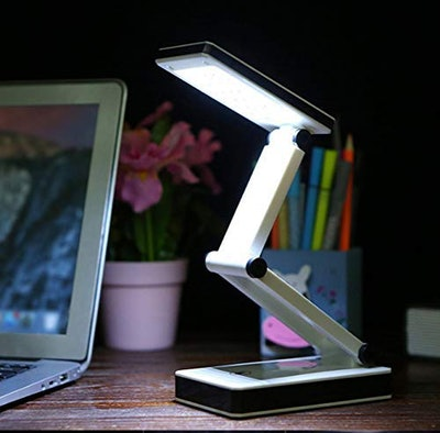 TOMOL Portable Desk Lamp