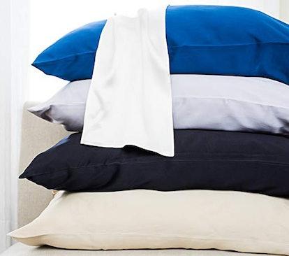 Celestial Silk Mulberry Silk Pillowcase