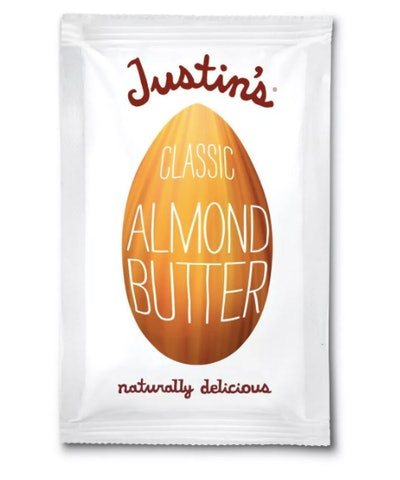 Justin's Squeeze Pack Classic Almond Butter