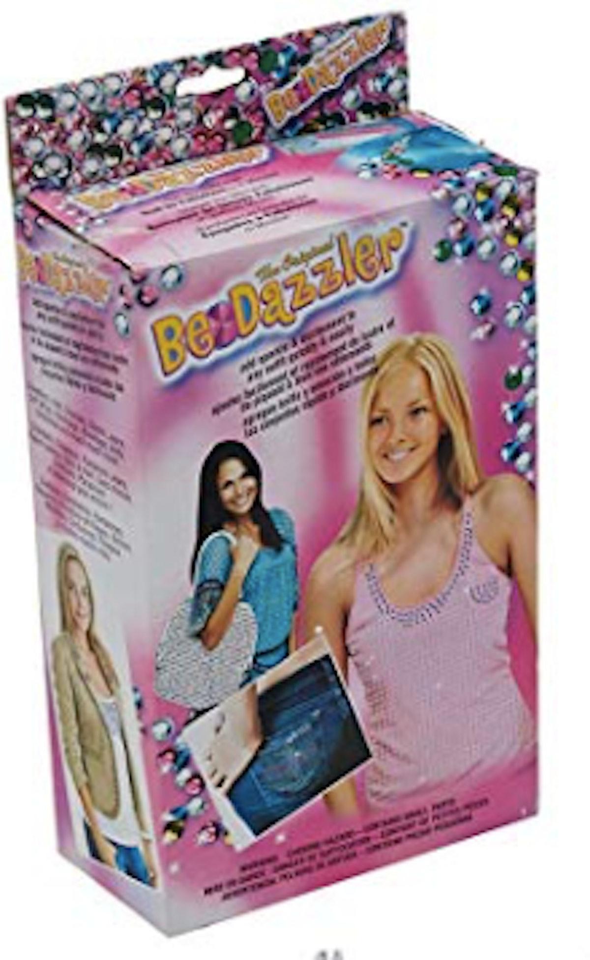 The Original be Dazzler Tool