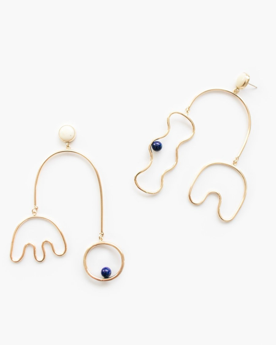 Handmade Jewelry Trends 2020.8 Spring 2020 Jewelry Trends From The Runways That You Ll