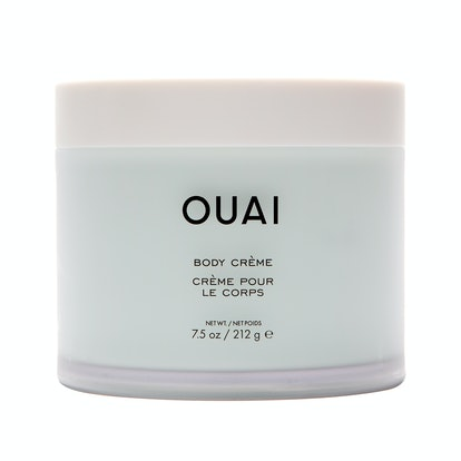 Ouai Body Crème