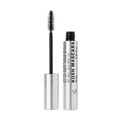 KUSH High Volume Mascara