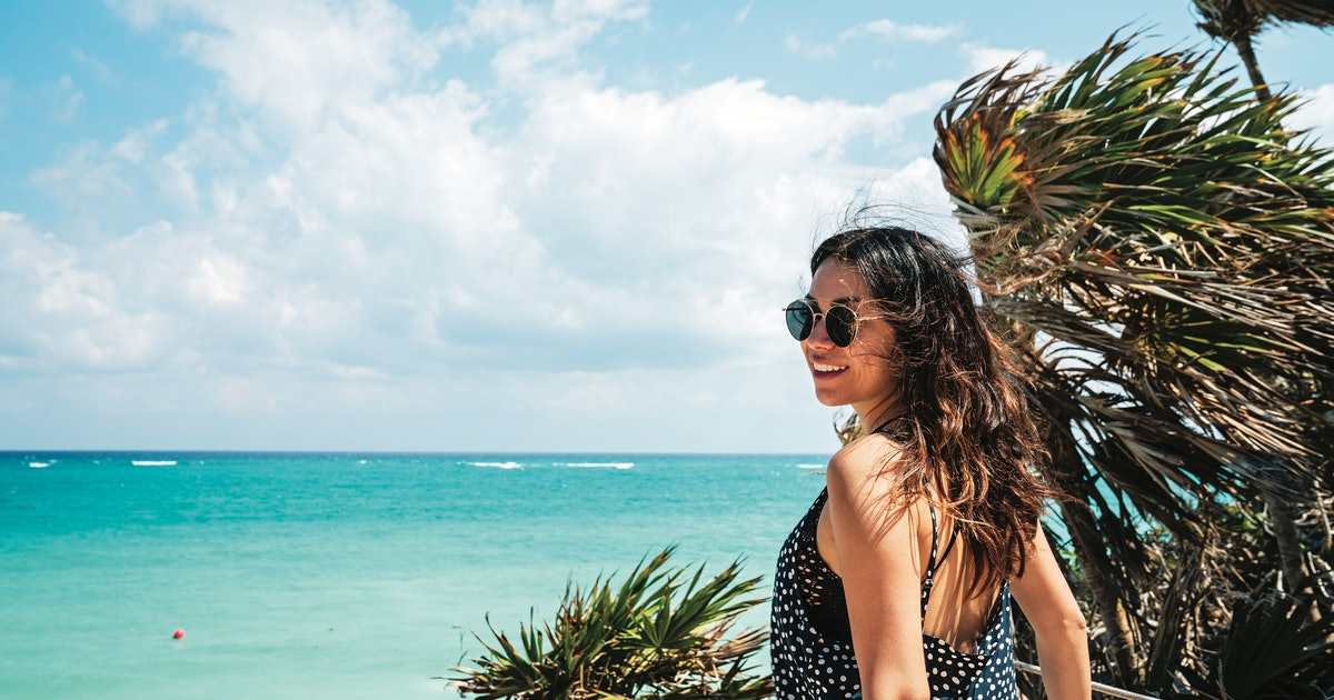 5 Contiki Trips For VSCO Girls That'll Look So Sweet On Your Feed