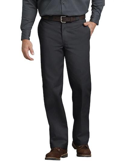 Original 874® Work Pants