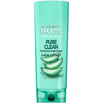 Garnier Fructis Pure Clean Fortifying Conditioner