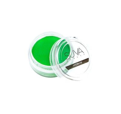 Suva Beauty Hydra FX - Fanny Pack