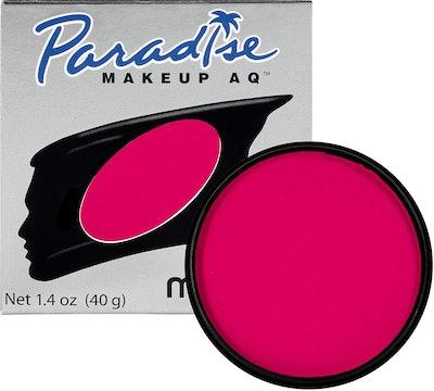 Mehron Makeup Paradise Face & Body Makeup
