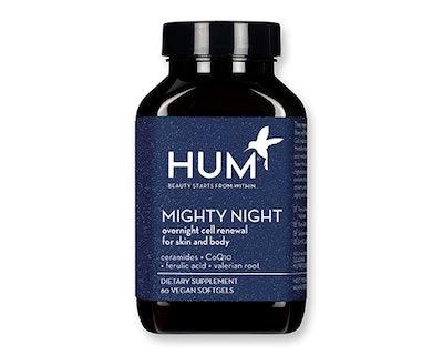 Mighty Night
