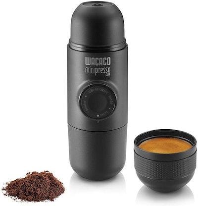 WACACO Mini Espresso Machine