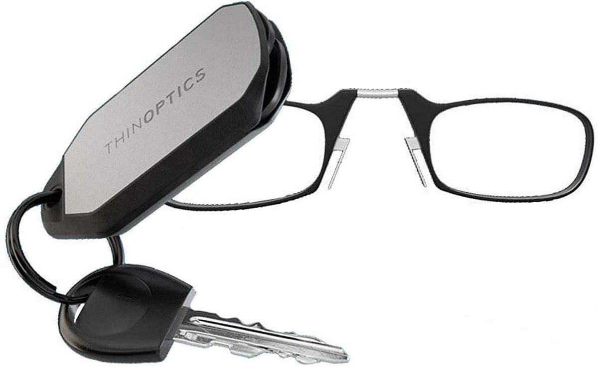 ThinOptics Reading Glasses