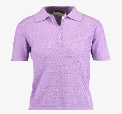 Gestuz Lisah Polo Shirt
