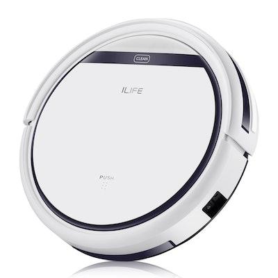 ILIFE V3s Pro Robot Vacuum