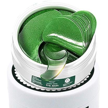 Buoceans Collagen Eye Mask (30-Pack)