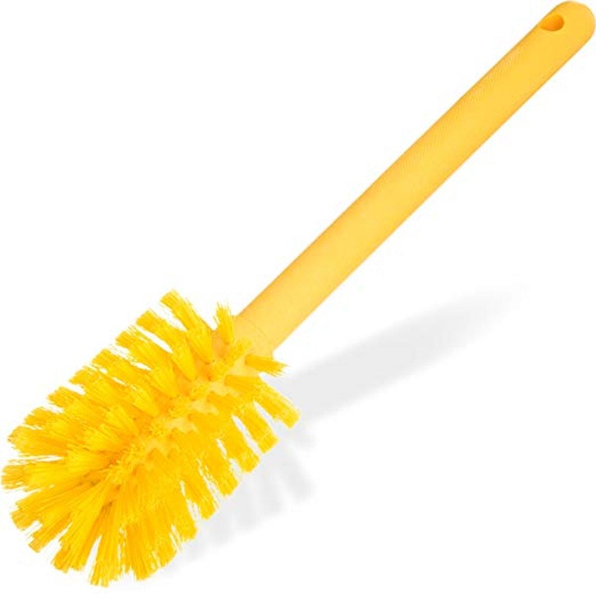 Carlisle Commercial Bottle Brush