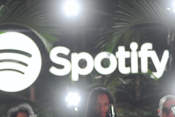 Spotify's 2019 Google Home Mini giveaway is expanded from last year.