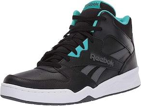 Reebok Men's Royal Bb4500 Hi2 Sneakers