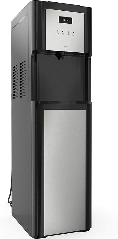 hOmeLabs Bottom-Loading Water Dispenser
