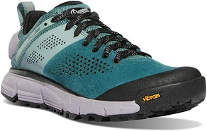 "Danner Women's Trail 2650 3"" Hiking Boot"