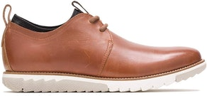 Hush Puppies Men's Performance Expert Oxford