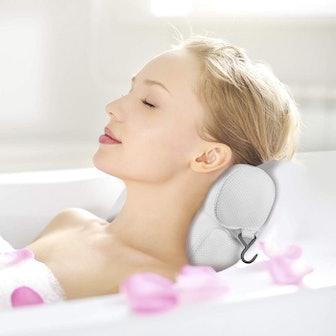 IndulgeMe Bath Pillow