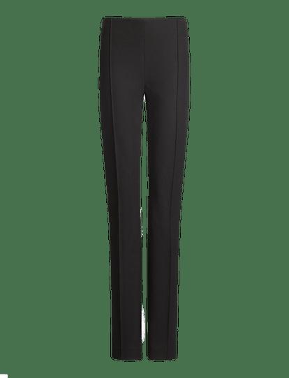 Floyd Gabardine Stretch Trousers