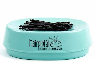 HairpinPal Magnetic Holder
