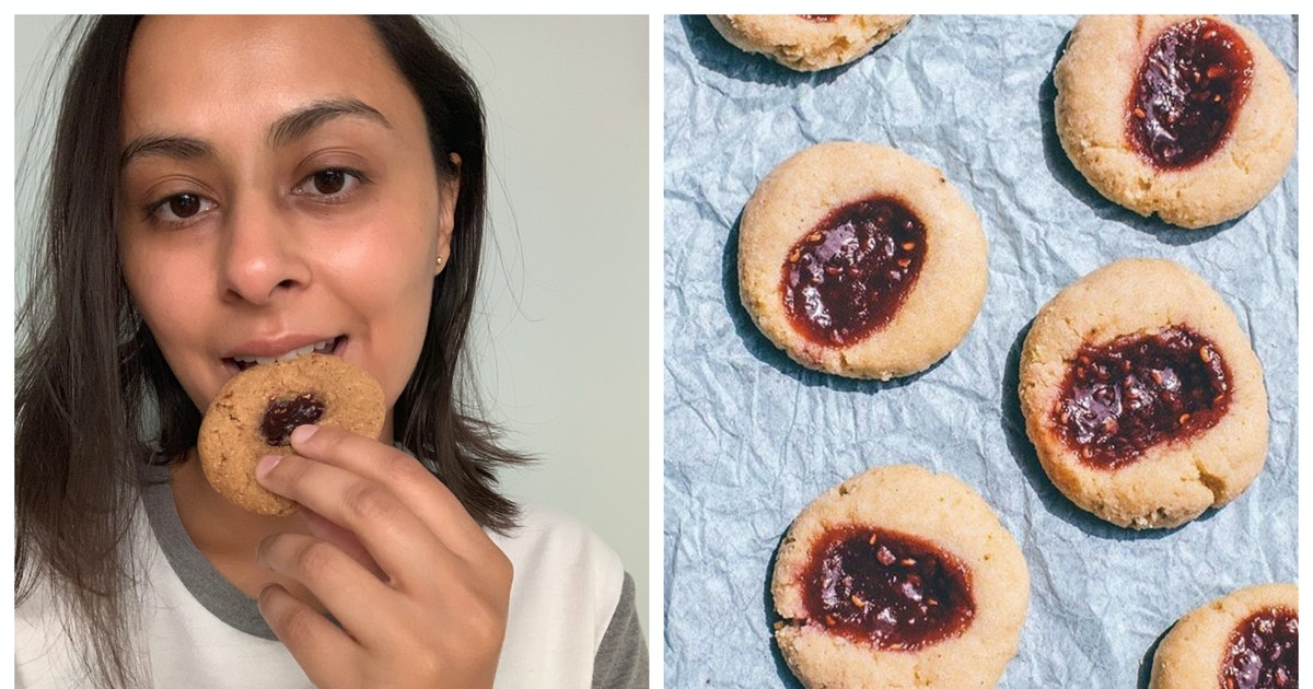 A Bakery That Makes Treats To Help Your Periods? Damn Right I Tried It