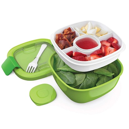 Bentgo Lunch Container Bento Set