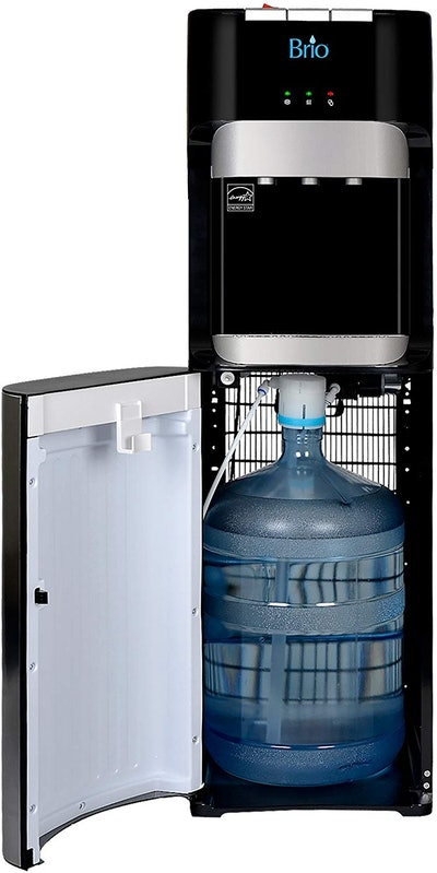 Brio Bottom-Loading Water Cooler Water Dispenser