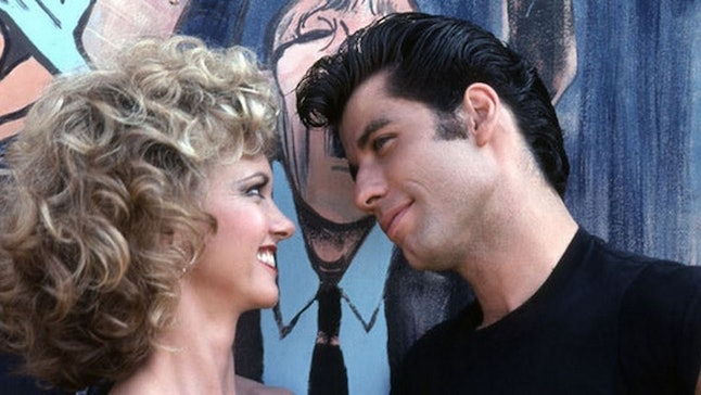 Grease is heading to Netflix in November.