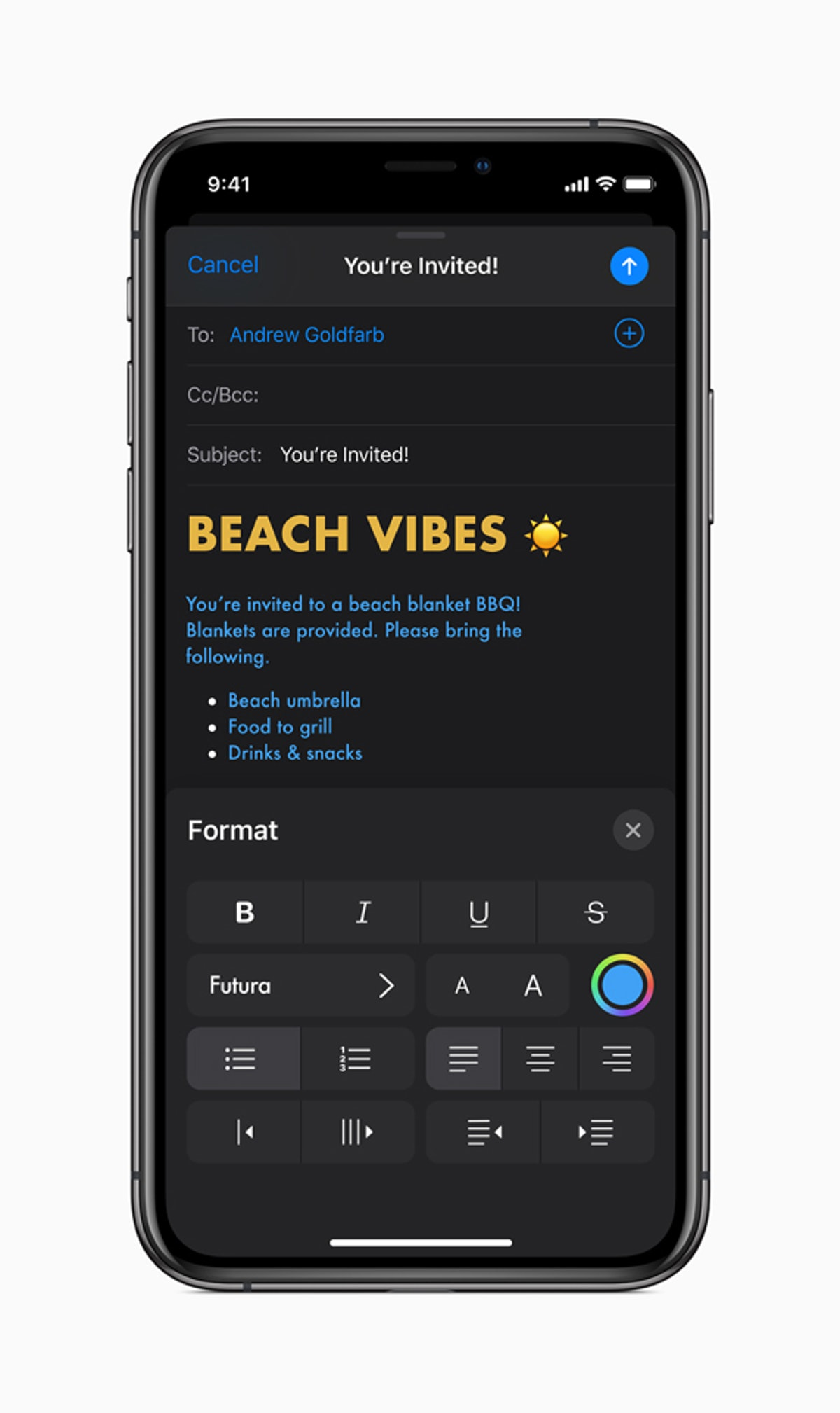Are you wondering is Dark Mode saves battery life? The feature does cut back on some power use.
