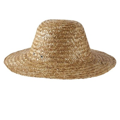 Ashland™ Straw Hat