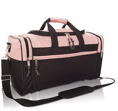 DALIX Gym Bag