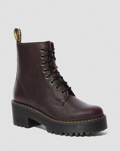 Shriver Boots