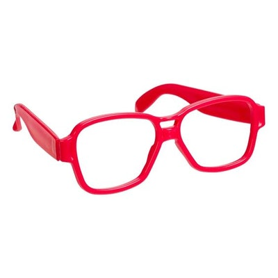 Eye Glasses - Spritz™