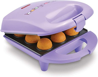 Babycakes Babycakes Mini Cake Pop Maker