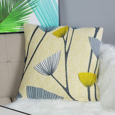 Nordmiex Decorative Pillow