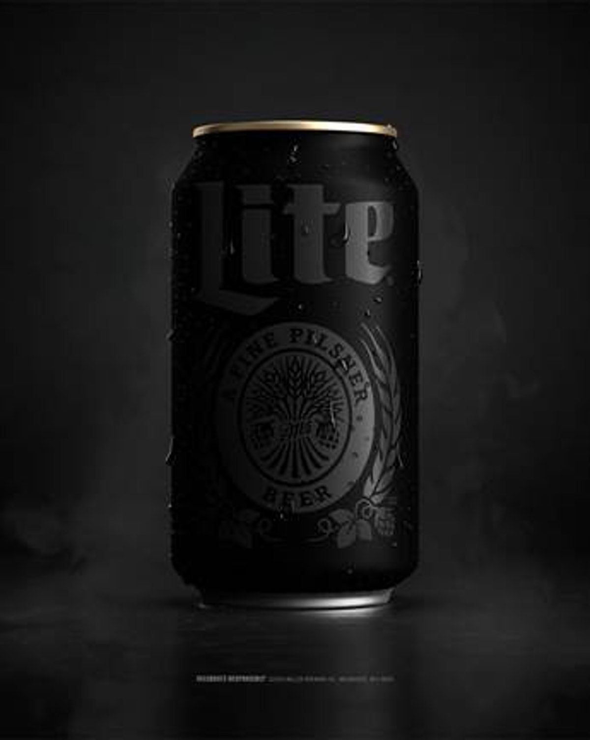 Miller Lite is giving you free beer if you unfollow its social media pages.