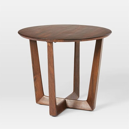 Stowe Side Table