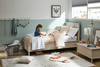 Marmalade™ Kingsley Bedroom Furniture Collection