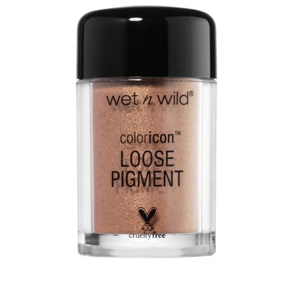 Fantasy Makers Color Icon Loose Pigment - Gold