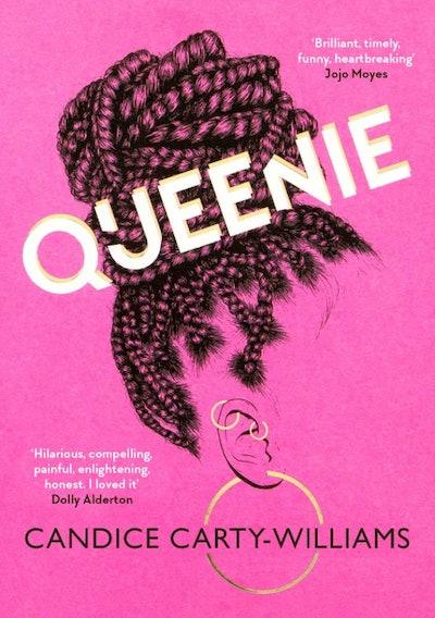 'Queenie'