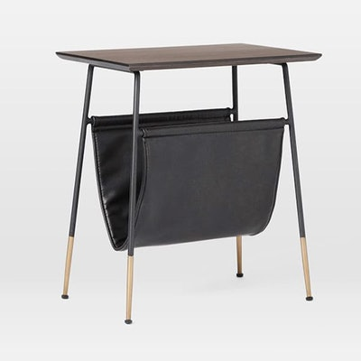 Mariano Side Table
