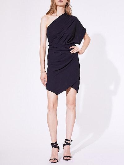 Ferila Dress