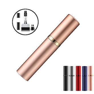 D-Lotus Perfume Atomizer