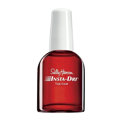 Sally Hansen Insta-Dri Top Coat