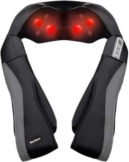 MaxKare Shiatsu Electric Massager