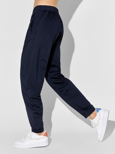 Welded Track Pant