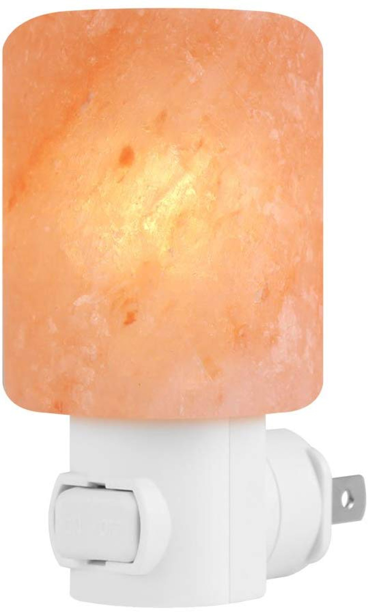 Syntus Himalayan Lamp Plug